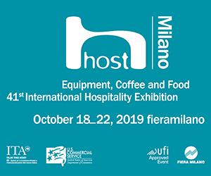 host 2019 fiorenzato